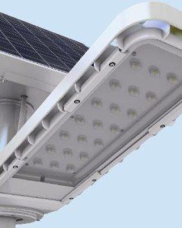 solaren solarna lampa BC25
